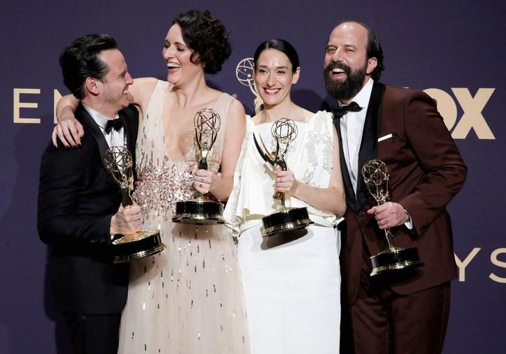 Watch Emmy Awards 2019